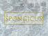 Spongicus title card