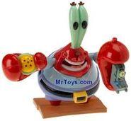 Toys-Krabs-Plankton