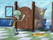 Boating Buddies 125