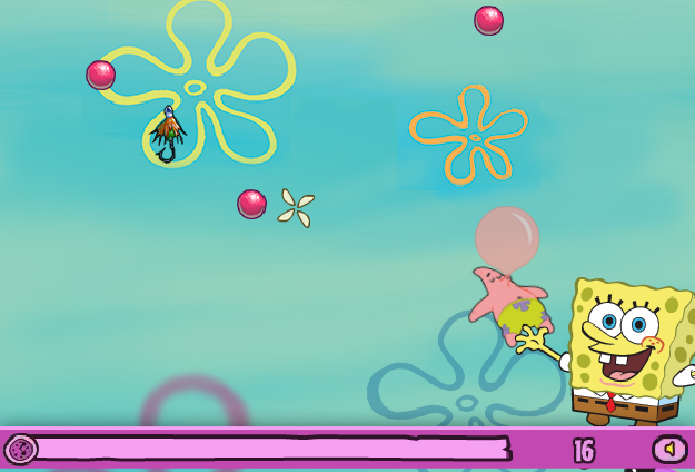 File:Bubble Blower Hoppin' Clam.png