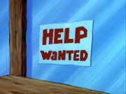 Help Wanted 042