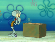 Idiot Box 062