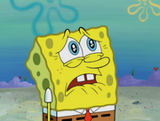 Mrs. Puff, You're Fired 067