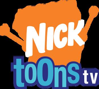 2002-2003 logo