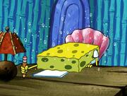 Procrastination 047