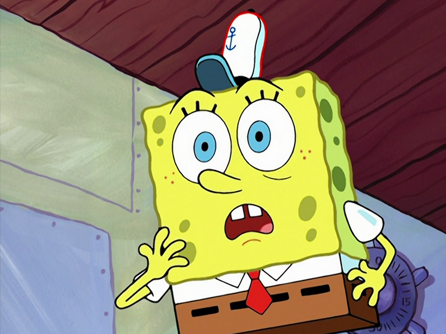 Category:Season 10 episodes   Encyclopedia SpongeBobia