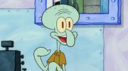 SpongeBob You're Fired 058