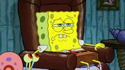SpongeBob You're Fired 127