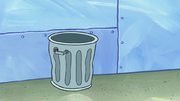 SpongeBob You're Fired 316