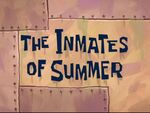 The Inmates of Summer
