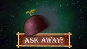 Ask Patrick Anything 015