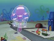 Bubblestand 069