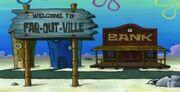 Far Out Ville-0