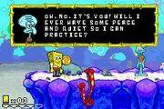 Imageofspongebob5