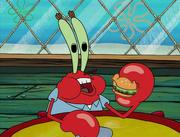 Mid-Life Crustacean 055