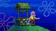 Plankton's Old Chum 047