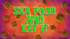 Sea Food and Eat It 002