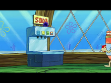 Soda Machine2