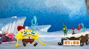 SpongeBlob3