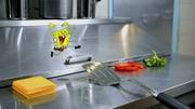 SpongeBob's Big Birthday Blowout 579