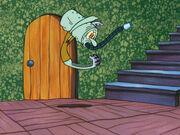 Squid's Visit 220