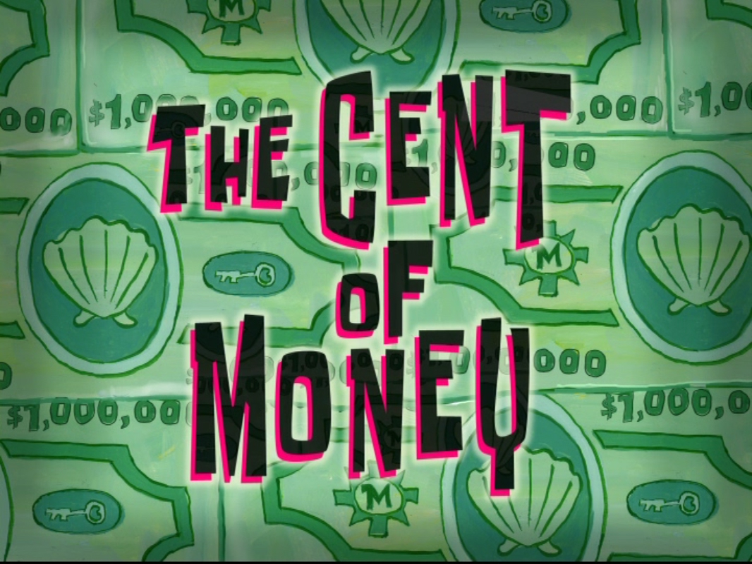 File:The Cent of Money.jpg