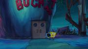 The SpongeBob Movie Sponge Out of Water 437