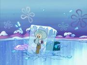 Frozen Face-Off 075
