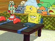 Krabs vs. Plankton 047