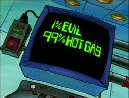 Plankton! 173