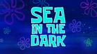Sea in the Dark 002