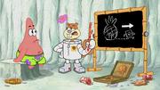 SpongeBob's Big Birthday Blowout 050