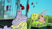 SpongeBob's Big Birthday Blowout 259