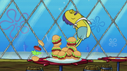SpongeBob's Place 008