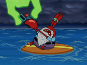 SpongeBob SquarePants vs. The Big One 315