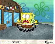 Spongebob 0327.jpeg