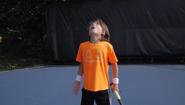 The Krabby Patty Chronicles- Flipper finds a sport (089)
