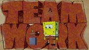 The SpongeBob Movie Sponge Out of Water 377