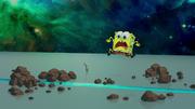 The SpongeBob Movie Sponge Out of Water 485