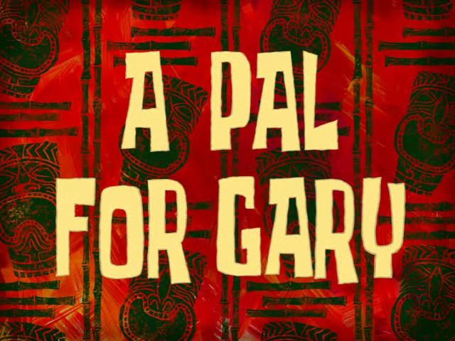 File:A Pal for Gary.jpg