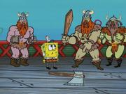 Dear Vikings 170