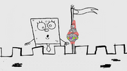 Doodle Dimension 147