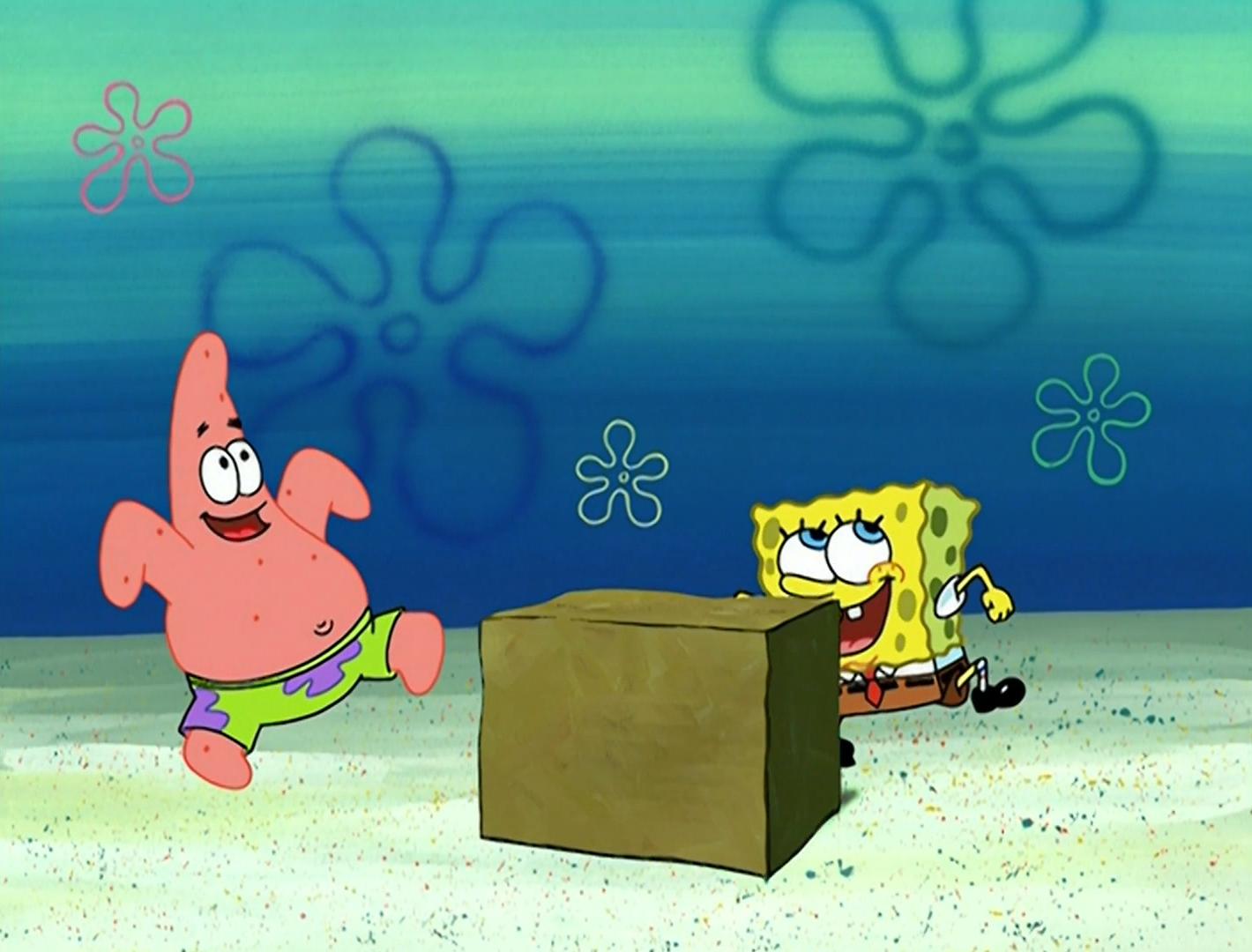File:Idiot Box 013.png