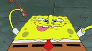 Krabby Patty Creature Feature 176