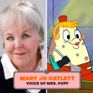 Mary-Jo-Catlett-as-Mrs-Puff-voice