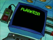Plankton! 172