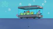 SpongeBob's Big Birthday Blowout 161