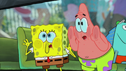 SpongeBob's Big Birthday Blowout 191