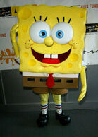 Spongebob-costume-2002