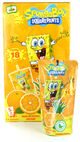 Spongebob joice